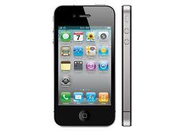 Iphone 4 - 32 GB - Black