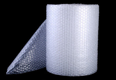 Bubble Cushioning Wrap Small Bubbles 175ft 175 X 12 Perforated Every 12
