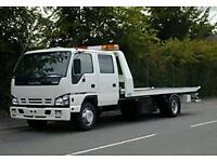 Recovery Truck , Breakdown Services, Bedford, Luton Bedfordshire, Milton Keynes, Hertfordshire