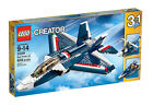 Airplane Jet LEGO Sets & Packs