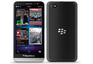 Blackberry Z30 Unlocked! @ One Stop Cell Shop