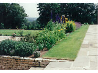 Sara's Gardens - Horticulture Advice and Management Solutions for Gardens and Estates.