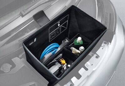 Original BMW M Motorsport Kühltasche mit Tragegurt Neu 80222463074