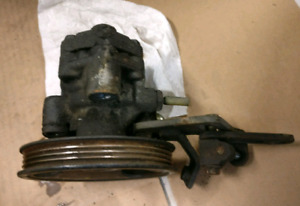 Miata 90-97 pompe a power steering