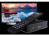 *£10 MONTHLY SUPPORT* **£165 MAG 256 + IPTV WORLDWIDE**/MAG 250/MAG 254/SMART IPTV SAMSUNG & LG TV