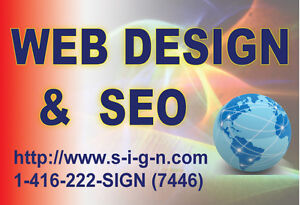 Web Site Start Up Kit for $200 only! /Start your business online