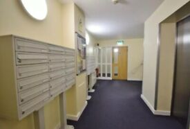 Birmingham - 3 Year Rent to Serviced Accommodation Opportunity - Click for more info