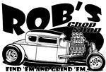 ROBS_CHOP_SHOP