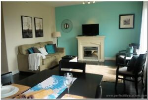 Short Stay furnished available now West Kelowna