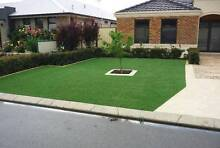 Artificial Grass - Hyde Park 2m wide x 25m long Bibra Lake Cockburn Area Preview