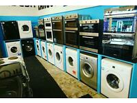 Cheap Reconditioned APPLIANCES WITH 6 MONTHS COVER