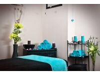 ✦ Amazing 2 and 4 Hands massages ✦ Great prices ✦
