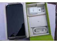 LG G5 32GB Swap