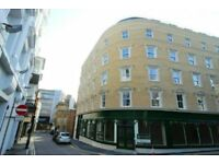 BRAND NEW!!! CONTEMPORARY UNFURNISHED 1 BEDROOM APARTMENT SITUATED IN BURNEMOUTH TOWN CENTRE