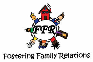 Attention Foster Parents!