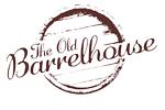 The Old Barrelhouse