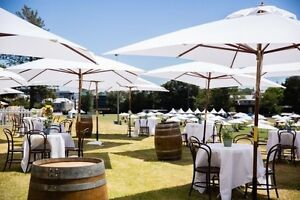 Party Hire from Perry's Hire - everything you need, we have Maroochydore Maroochydore Area Preview