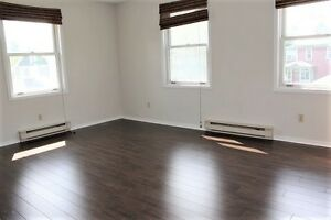 1 BEDROOM - JUNE 1ST - DOWNTOWN - PARKING - STORAGE - LAUNDRY