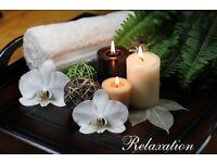 Ultimate Professional Therapeutic Massage