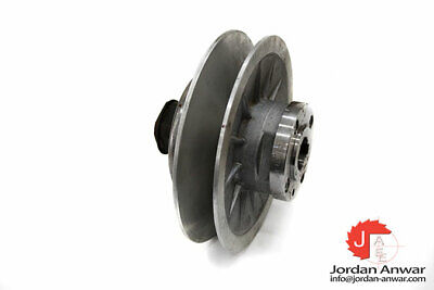 Lenze 11.213.16.15.019 Variable Speed Pulley