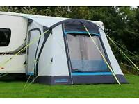 Awning Caravan Porch Awning Outdoor Revolution Oxygen Porchlite
