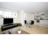 STUNNING 2 BED APARTMENT FOR RENT IN AXIS COURT CHAMBERS STREET TOWER BRIDGE SE16