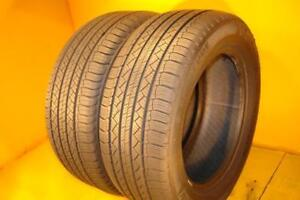 TIRES FOR SALE......NEED A PAIR ONLY?.....LOOK HERE!!!