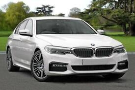 BMW 520 >>> £1017/m pay-as-you-go, all-inclusive subscription