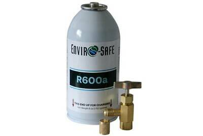 Enviro-Safe R600 can /& hose kit #8051