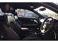 Audi A3 2.0TDI 2012 S Line >>> £347/m all inclusive, flexi subscription