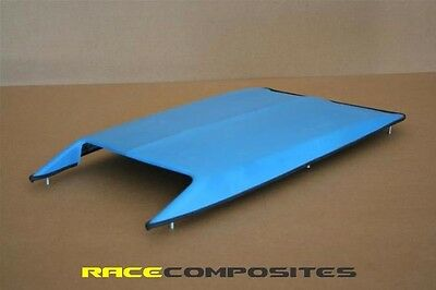 Blue Klock Werks IOCOREBLUE iOcore