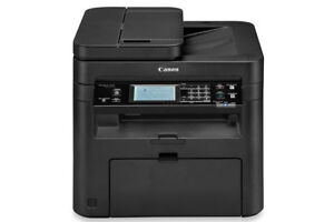 EID SPECIAL - CANON MF247 dW LASER PRINTER FOR SALE @half price