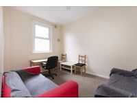 SPACIOUS 4/5 BEDROOM, 2 BATHROOM HOUSE IDEALLY PLACED FOR BELSIZE PARK, CHALK FARM & KENTISH TOWN