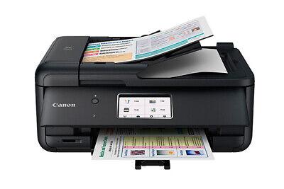 CANON - SOHO AND INK 2233C002 PIXMA TR8520 CLR INKJET