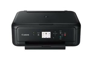 Canon PIXMA TS5120 Wireless All-in-One Inkjet Printer