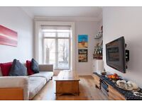 LARGE 2 BEDROOM FLAT - ADELAIDE ROAD NW3, CHALK FARM, PRIMROSE HILL, BELSIZE PARK, NW2, NW6, NW11
