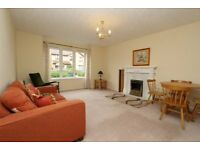 TWO BEDROOM FLAT FOREST HILL- ONLY £1250P/M!