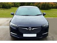 Vauxhall Insignia >>> £537/m pay-as-you-go, all-inclusive subscription