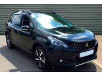 Peugeot 2008 1.6HDi >>> £464/m pay-as-you-go, all-inclusive subscription