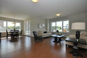 2 bedroom plus Den - Beautiful, spacious and bright suites