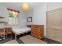 Fantastically modern 3 bed flat in the heart of Streatham!!