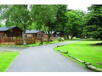 Lake view lodge sleeps 4, Haveringland Hall.**Last minute offer** 5th-7th August (3nights) £ 180