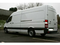 MAN WITH A VAN. WAKEFIELD,LEEDS,CAST,DEWS,PONTEFRACT PRICES START FROM 20