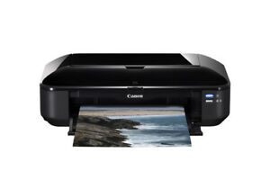 Imprimante Canon PIXMA iX6520
