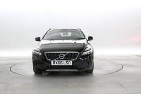 Volvo V40 2.0TD >>> £492/m pay-as-you-go, all-inclusive subscription