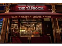 General Manager Pub/Bar - London