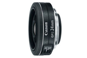 WANTED: Canon 24mm F2.8 STM