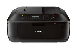 Canon PIXMA MX472 All-in-One Inkjet Printer great condition