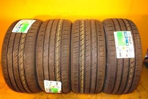 Brand New All Season Tires! High Quality! Warranty 60.000km!!!