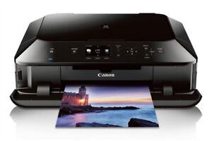 CANON PIXMA MG5420 Wireless Printer